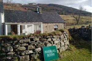 Bothy-cottage-(8)